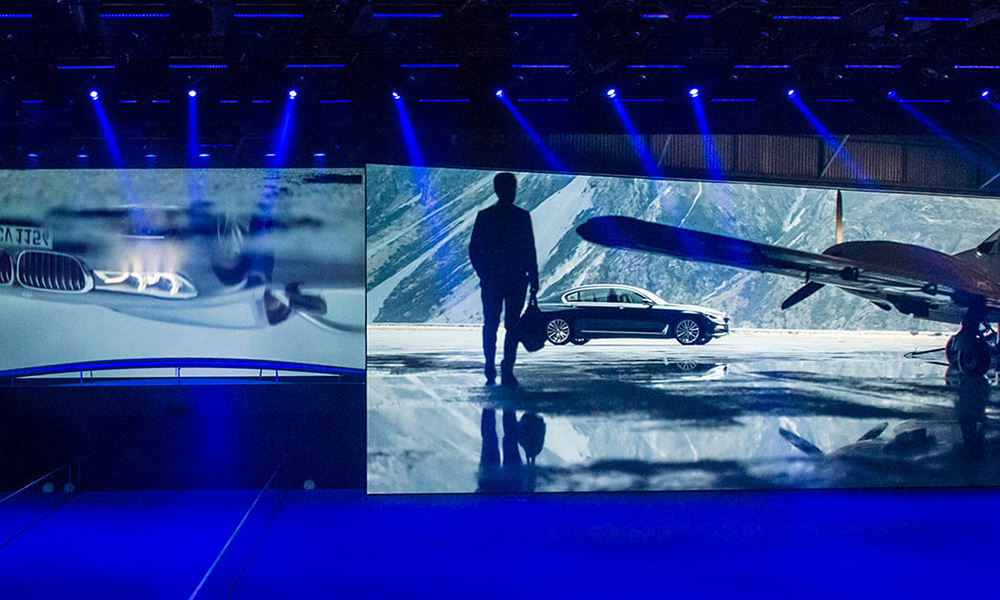 WolfProduction_Show_BMW_IAA_2015_IAA0502_TITEL